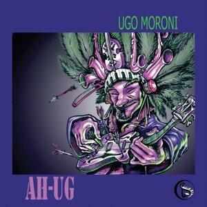 Ugo Moroni 歌手頭像