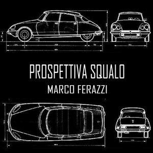 Marco Ferazzi 歌手頭像