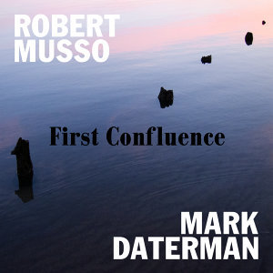 Robert Musso |Mark Daterman 歌手頭像