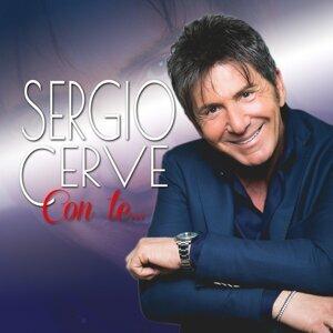 Sergio Cerve 歌手頭像