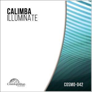 Calimba 歌手頭像