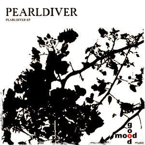 Pearldiver 歌手頭像