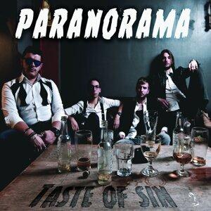 Paranorama 歌手頭像