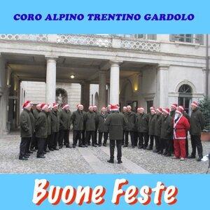 Coro alpino Trentino di Gardolo 歌手頭像