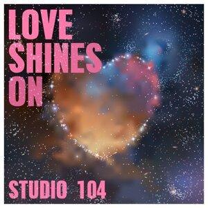 Studio 104 アーティスト写真