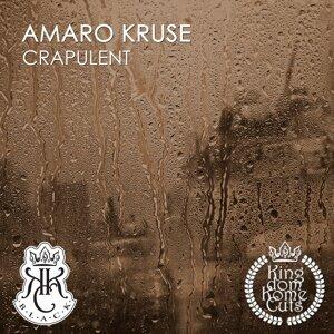 Amaro Kruse 歌手頭像