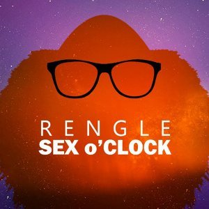 Rengle 歌手頭像