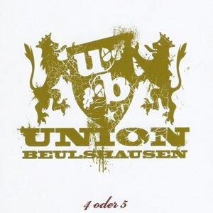 Union Beulshausen 歌手頭像