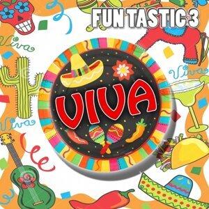 Fun-Tastic-3 歌手頭像