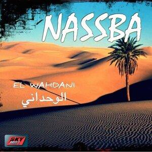 Nassba 歌手頭像
