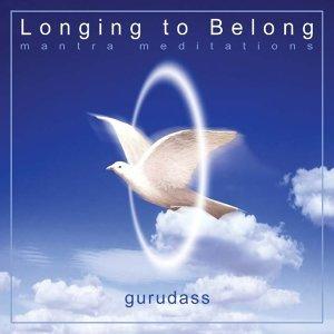 Gurudass Kaur, Guru Dass Singh 歌手頭像