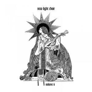 New Light Choir 歌手頭像