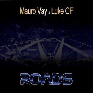 Mauro Vay & Luke Gf 歌手頭像