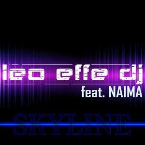 Leo Effe DJ 歌手頭像