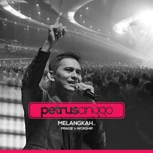 Petrus Anggo 歌手頭像
