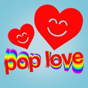 The Love Allstars|Best Love Songs 歌手頭像