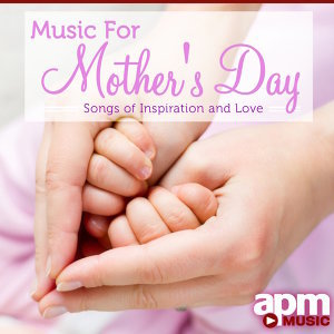 Mother's Day Ensemble 歌手頭像