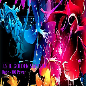 T.S.B Golden Star U.K. 歌手頭像