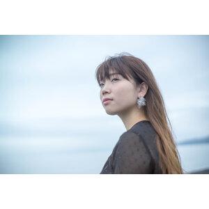emi noda 歌手頭像