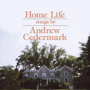 Andrew Cedermark