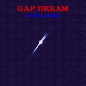 Gap Dream