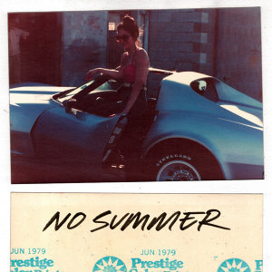 No Summer