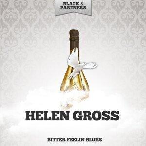 Helen Gross 歌手頭像