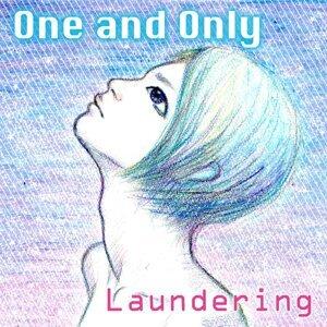 Laundering 歌手頭像