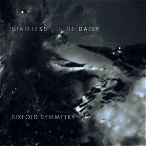 Stateless & Blue Daisy 歌手頭像