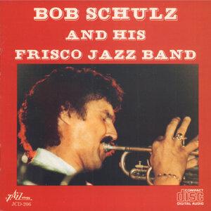 Bob Schulz 歌手頭像