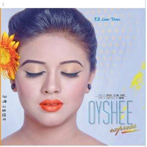 Oyshee, Imran 歌手頭像