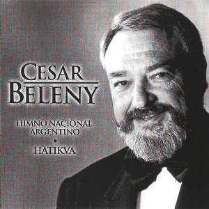 Cesar Beleny 歌手頭像