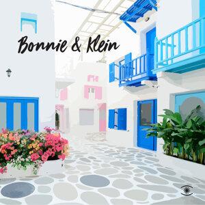 Bonnie & Klein 歌手頭像