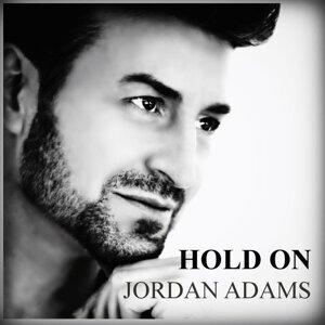 Jordan Adams 歌手頭像