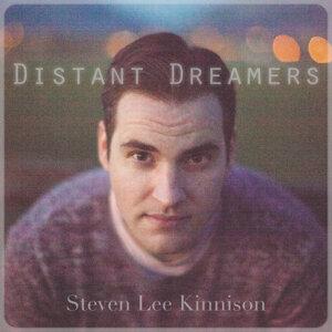 Steven Lee Kinnison 歌手頭像