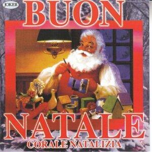 Corale Natalizia 歌手頭像
