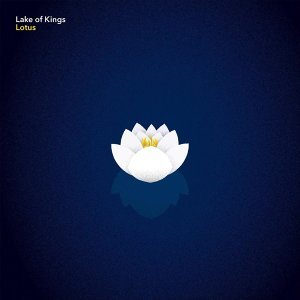 Lake of Kings 歌手頭像