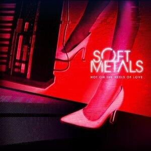 Soft Metals 歌手頭像