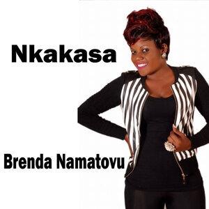 Brenda Namatovu 歌手頭像