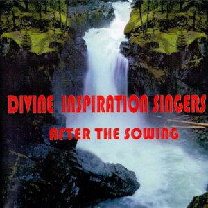 Divine Inspiration Singers 歌手頭像