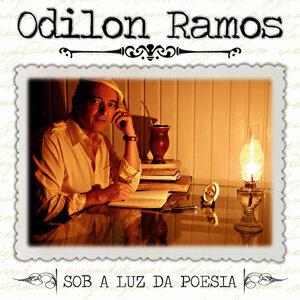 Odilon Ramos 歌手頭像