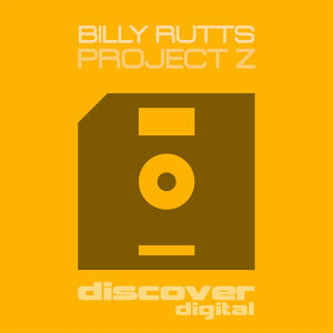 Billy Rutts