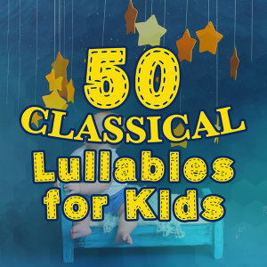 Children Classical Lullabies Club, Instrumental 歌手頭像