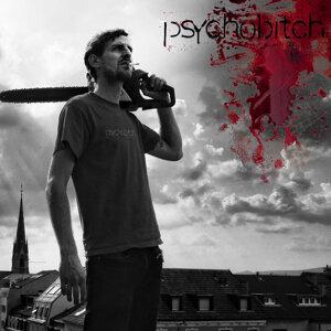 Psychobitch 歌手頭像