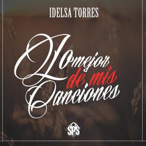 Idelsa Torres 歌手頭像