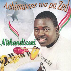Achimwene Wa Pa Zed 歌手頭像