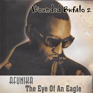 Afunika The Eye Of An Eagle 歌手頭像
