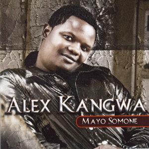 Alex Kangwa 歌手頭像