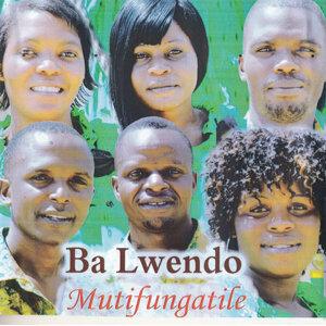 Ba Lwendo 歌手頭像