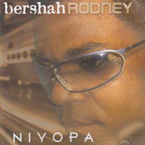 Bershah Rodney 歌手頭像